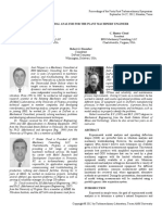 SIMPLIFIED MODAL ANALYSIS FOR THE PLANT MACHINERY ENGINEER.pdf