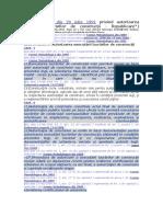 331973233-Legea-50-1991-pdf.pdf