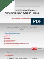 Diplomado Administracion Publica - Sesion 5.pdf
