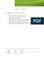 Ethical Challenges of Research-behavioral and social  sciencies research.pdf