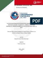 MEJIA_MONTENEGRO_SEGUNDO_LEONCIO_ESTRATEGIAS.pdf
