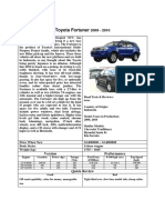 13151_Toyota Fortuner 2009