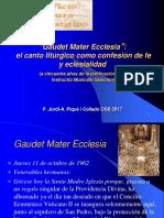 01 Mexico Gaudet Mater 2017.02.23