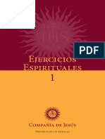 Ejercicios-Folleto-01.pdf