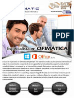 ofimatica (1)