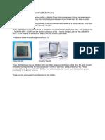 Dp Plagiate Rootzx en Endodontics