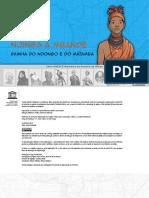Rainha ndongo e matamba.pdf