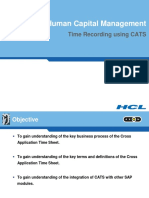 Time recording using cats-.pptx