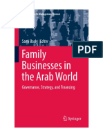 Palaiologos.2017-BOOK Chapter3-Theorising on Arab Family Business