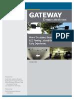 Pnnl-21923.PDF Lighting for Garage