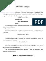 discourse-analysis-1225482185740463-9