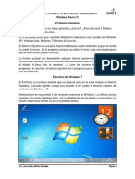 SEPARATA DE WINDOWS 7.docx
