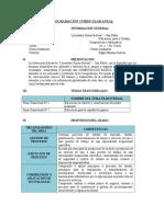 27726465-Programacion-Curricular-Anual-1-2.doc