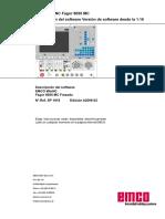 Fagor8055_Mill_sp_A_01.pdf