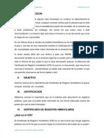 El-Certificado-Registral-Inmobiliario-trab.2.docx
