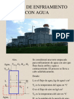 torreenfriamiento.pdf