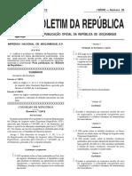 Decreto+nº+01-2013+de+08+de+Março,+1ª+série,+nº+20 (1)