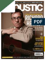 acustica_set_2005.pdf