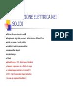 Conduzione Elettrica Nei Solidi-8