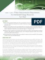 EPRI Fact Sheet.pdf