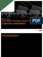 Compact Solar Station - Customer Presentation.pdf