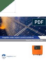 Magellan-Solar-Gate-Email-Size.pdf