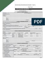 CLAIM_FORM_DHS_REIMBURSEMENT.pdf