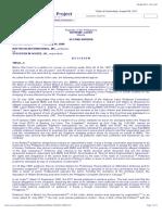 G.R. No. 162894.pdf