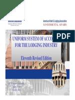 HOSPA-Finance-Community-USALI.pdf
