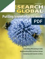 19 Publications (1)