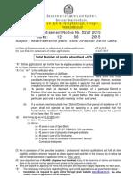 ssbdoc (10).pdf