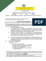 ssbdoc (13).pdf