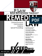 129862994-Up-Remedial-Law-Reviewer.pdf