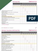frm-part-1-study-plan.pdf