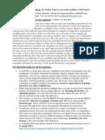 RBI Gr B strategy by Pushkar Pahwa.pdf