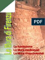 Le Mura Di Firenzuola
