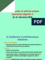 curs10-II.pdf