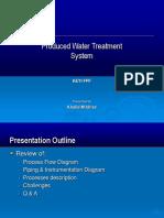 producedwatertreatmentpresentation-101020065245-phpapp01