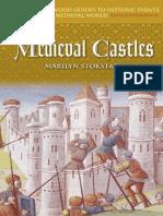 Medieval Castles 2).pdf