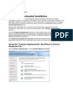 Unattended Install Help.pdf