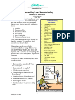 Lean implementation.pdf