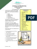 Lean implementation.pdf