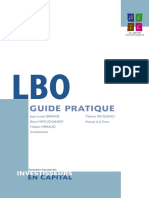 Guide pratique LBO.pdf