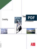 Transmission Planning Presentation.pdf