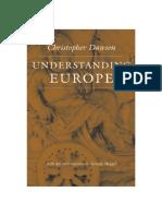 Christopher_Dawson_Undersanding_Europe.pdf