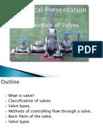 Valves Presentation 2.pptx