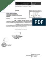 Informelegal 0038 2012 Servir Oaj