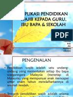 implikasipendidikanwajibkepadaguruibubapa-copy-121209232702-phpapp02.pdf