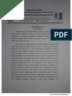 Proposal Pkl dari mahasiswa Stpp Bogor Untuk Pt Indolakto.pdf