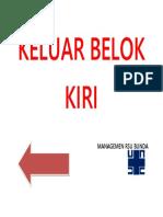 BELOK KIRI.docx